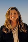 Tax Attorney Roni Deutch