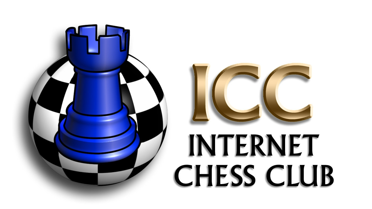Play chess online for free | chess24.com