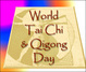 WorldTaiChiDay.org Announces a Global Healing Event - World Tai Chi...