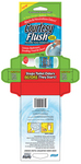 Courtesy Flush Packaging artwork