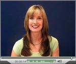 Englishlink - Virtual english lesson
