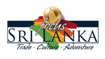 Focus Sri Lanka Logo