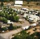 Nostalgic Drive-In Movies a Hit with RV Campers