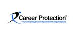 Career Protection logo
