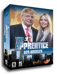 The Apprentice Los Angles