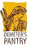 Demeter's Pantry