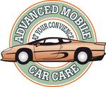 Advanced Mobile LLC logo