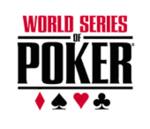 Everest Poker is sending players to the World Series of Poker's biggest event!