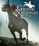 Grand National official game