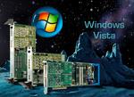 Strategic Test now has Windows Vista drivers