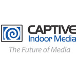 Captive Indoor Media