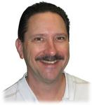 Brad Van Dyke, Program Manager