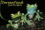 Genital Wart Remover