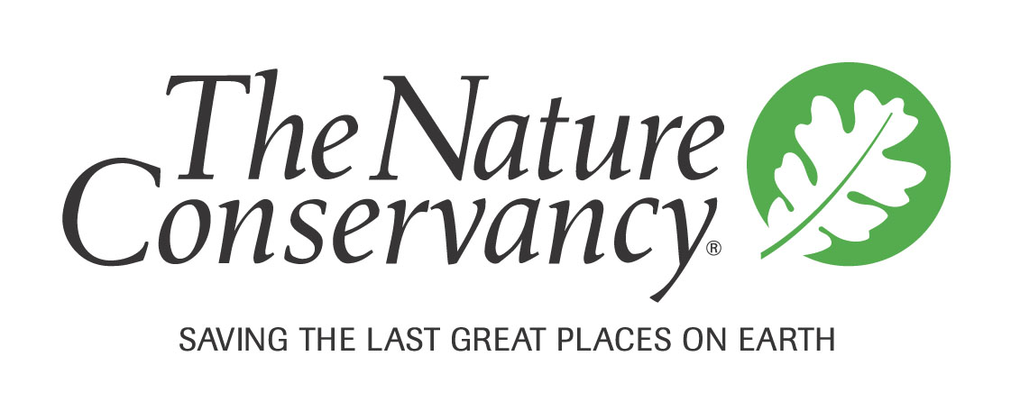 Short Essay on the Conservation of Natural Resources