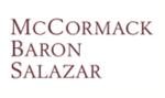 McCormack Baron Salazar