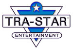 Tra-Star Entertainment, Inc.