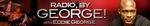 Radio, By George!  with Host Eddie George