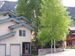 ResortQuest at Aspenwood Townhomes in Sun Valley, Idaho