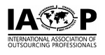 IAOP Ranks 100 Best Outsourcing Providers
