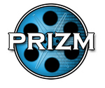 www.prizmproductions.com