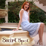 Skirt Spot.com - Original Women's Skirts