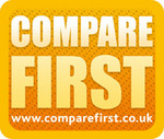 Compare First - cheap loans
