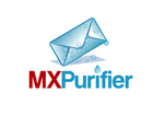 MXPurifier managed service from MXSweep