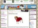 Super Cool Pets - SuperCoolPets.com