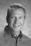 Larry Warnock was recently hired as CEO of Phurnace Software
