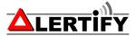 Alertify Logo