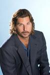 Steven S. Sadleir