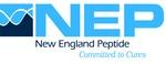 New England Peptide Logo