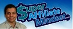 Do you have what it takes to be a Super Affiliate?