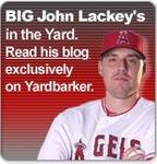 Big John Lackey