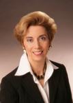 Janelle Brittain, MBA, CSP