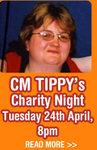 CM Tippy