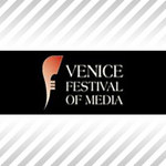 Venice Festival of Media Logo