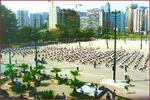 World Tai Chi & Qigong Day Event - Hong Kong