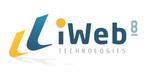 iWeb logo