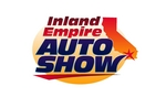 Inland Empire Auto Show logo