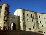 Castello di Taurasi