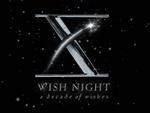 Make-A-Wish Foundation