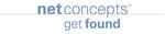 Netconcepts logo