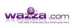 www.wazza.com