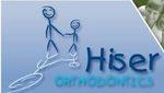 Hiser Orthodontics in Cumming, GA