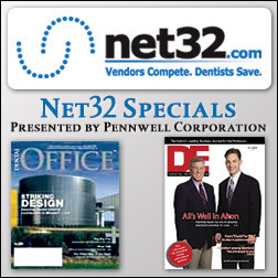 Net32 Specials, Presented by Pennwell Corporation