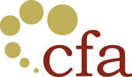 CFA Networks logo