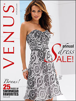 Clothing stores Catalog clothing for women