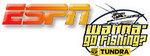 ESPN WGF Logo