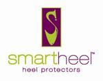 Smart Heel